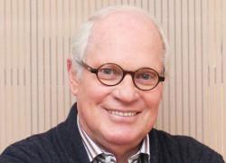 Allan Greenblo (Today's Trustee)