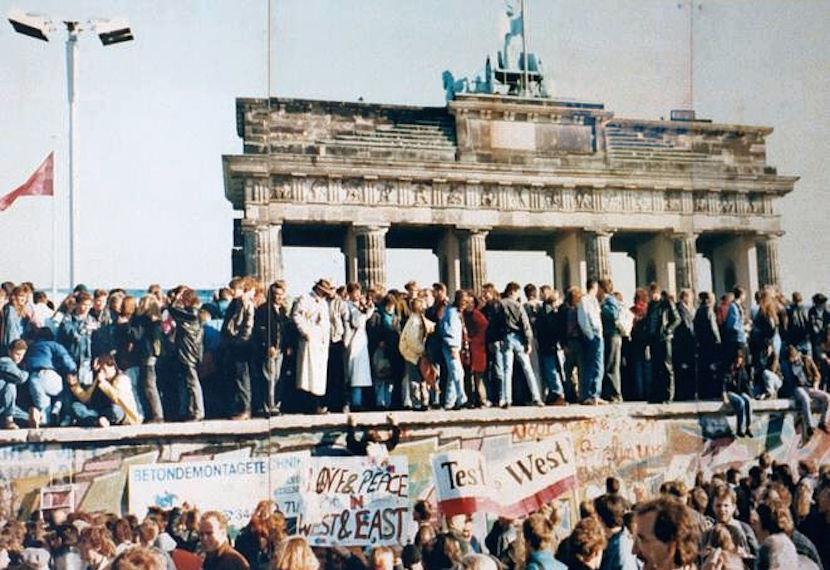 Berlin_Wall_fall