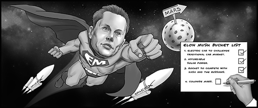 Elon_Musk_tones
