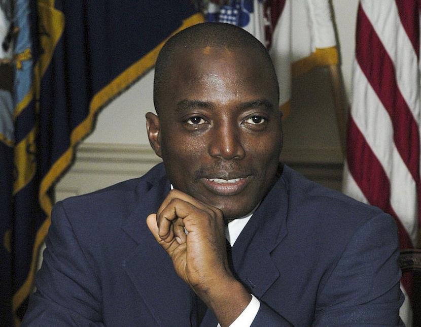 Joseph_Kabila_DRC_November_2015