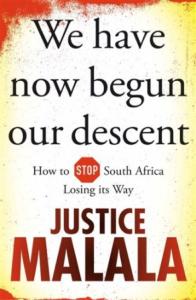 Justice_Malala
