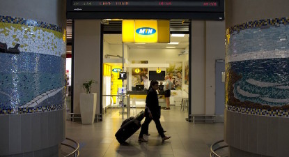 No relief for MTN – Nigerian Regulator demands every cent of $5.2bn fine