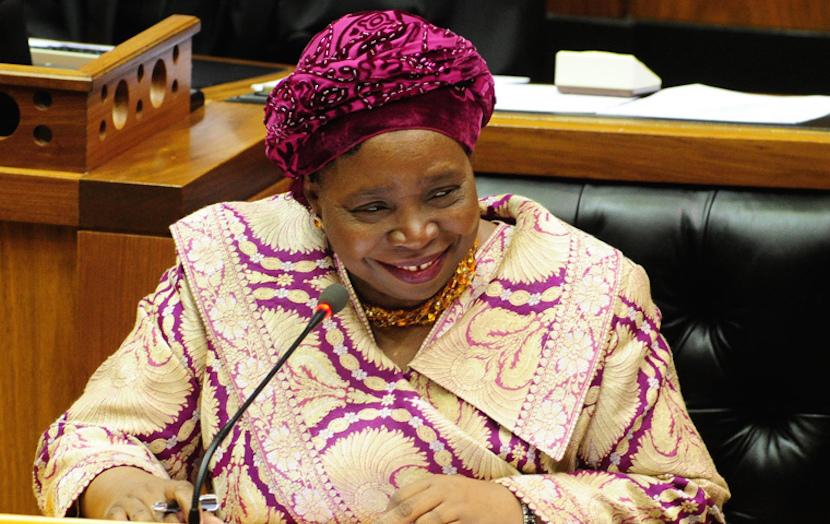 Nkosazana_Dlamini_Zuma
