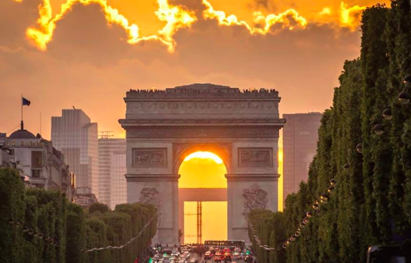 Paris_screenshot