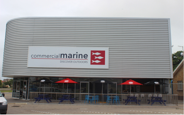Commercial_Marine