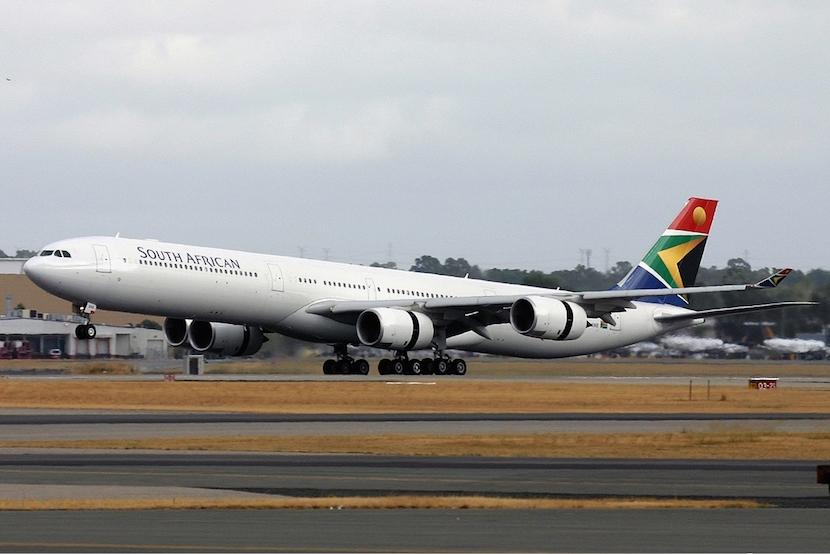 South_African_Airways_Airbus_