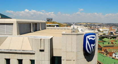 "Standard Bank London in historic plea bargain – $40m fine for ""wrongdoing"""