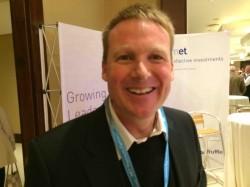 Adrian Clayton, CEO, Northstar Asset Management