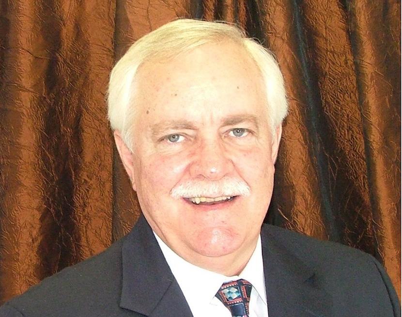 Fanie Brink, independent agriculture economist