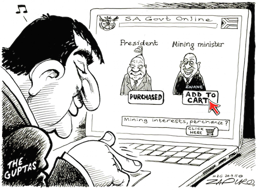 Apartheid in South Africa: The African National Congress and Nelson Mandela