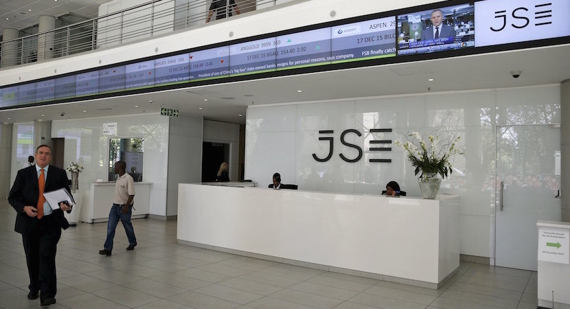 ZAR X applauds, JSE responds to FSB dismissal of urgent application
