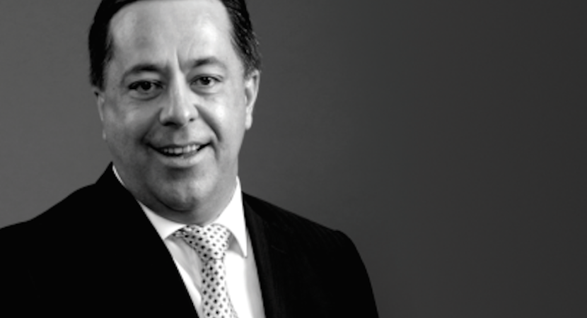PREMIUM: Old Firm: Steinhoff and Jooste – the racing certainties that weren't