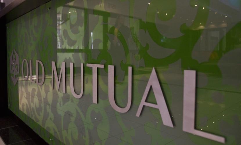 Old_Mutual
