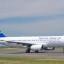 SAA_Airbus
