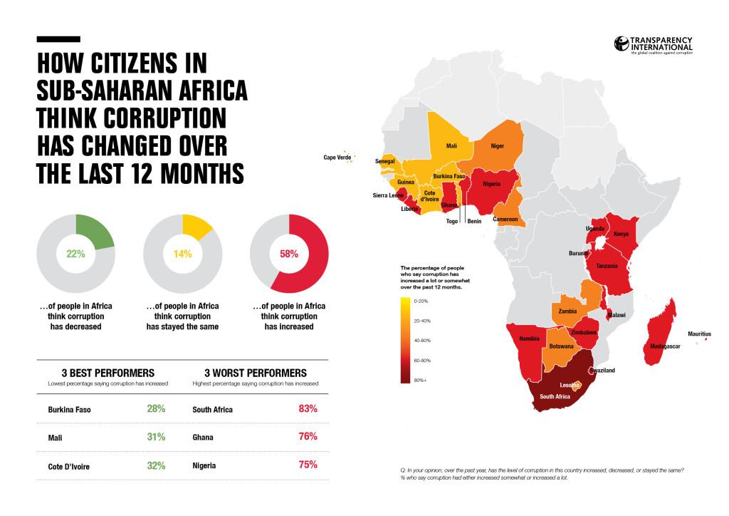 SSA_GCB_infographics_FA_spreads-WEB-v2