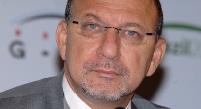 Trevor Manuel joins other ANC stalwarts, wants oath-breaking Zuma to resign