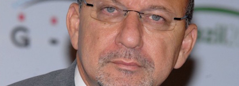 Sparkling Trevor Manuel a reminder of the talent the ANC has lost