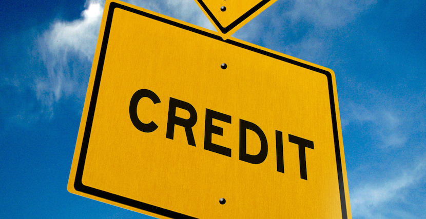 Brian Kantor: Credit – SA success story. Regulation stagnating.