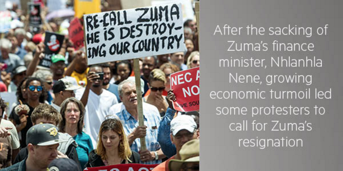 Graphic - recall Zuma