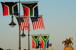 US_South_Africa