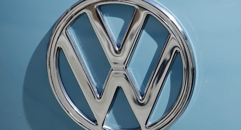 US Justice Department files law suit threatening Volkswagen with bankruptcy