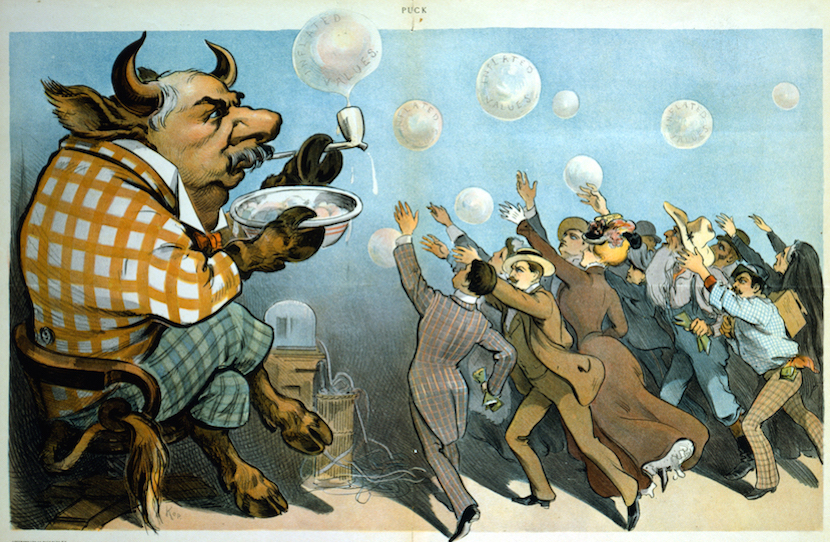 Wall_Street_bubbles
