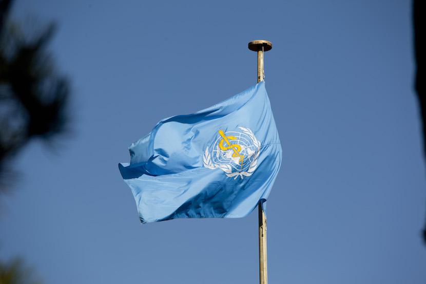 World_Health_Organization_Flag
