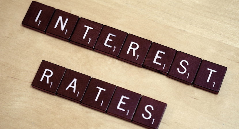 Bad news for emerging markets as US raises interest rates again