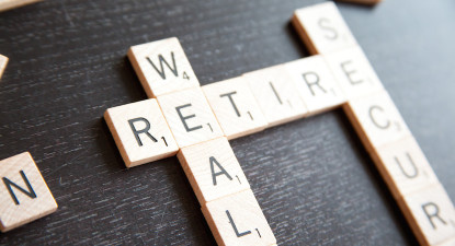 Tale of sacrifice: 10 steps to early retirement, financial freedom