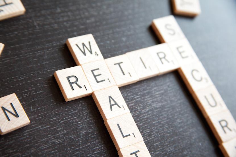 retire_wealth
