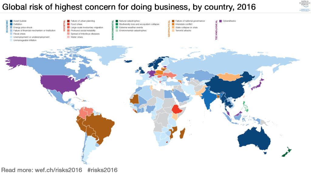 risks-map