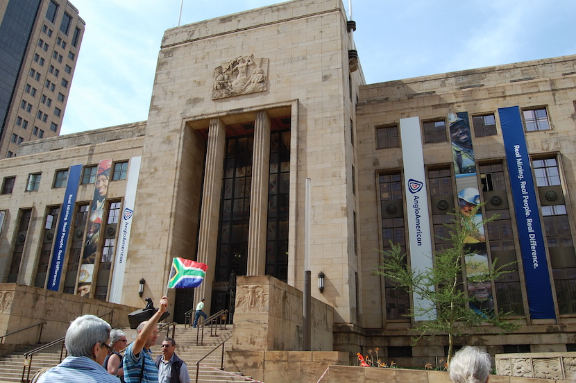 Anglo_American_Building_JHB