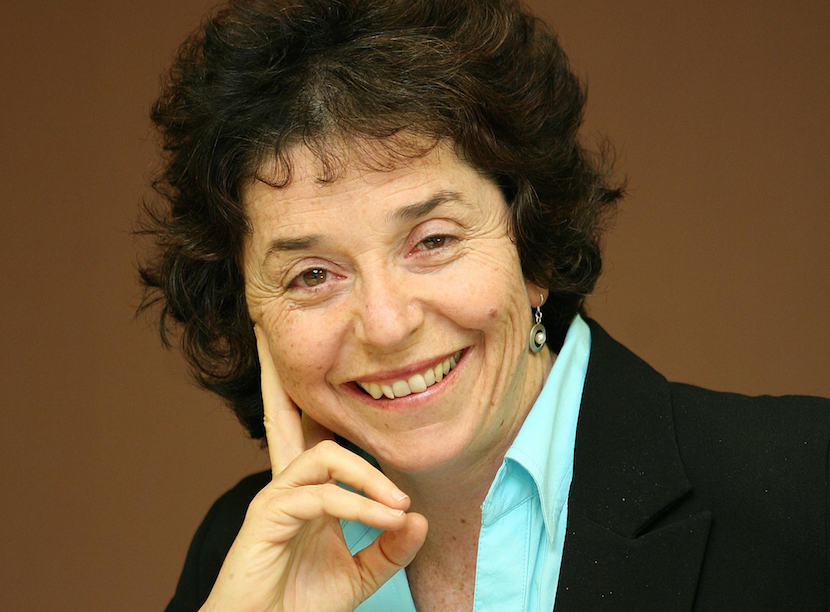 Ann Bernstein heads the Centre for Development and Enterprise, South Africa. An independent think tank, CDE is South Africa's leading development policy centre, with a special focus on growth, unemployment, education and the role of business.