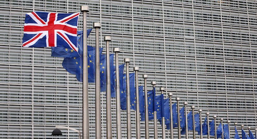 From 'Big Bangs' to 'Swiss Effects' – 5 Brexit scenarios that could impact SA