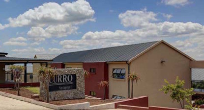 Capitalising on Africa's education mess, Curro pushes on with buying spree