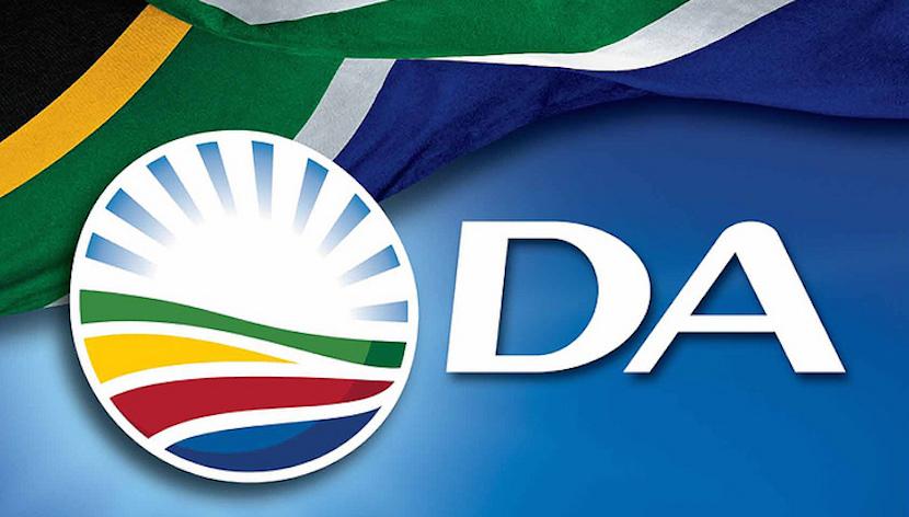 DA_Logo_Feb_2016