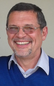 Johannes Wessels