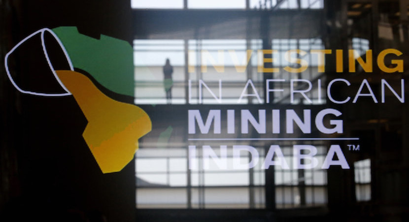 Peter Leon: Mines Minister Zwane lacks resolution detail. Investors uncertain as ever.
