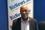 Insurrection/Zulu mobilisation are ghosts cooked up by the ANC - Moeletsi Mbeki