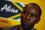 Mosebenzi Zwane was the mastermind behind the illegal Free State housing scheme.