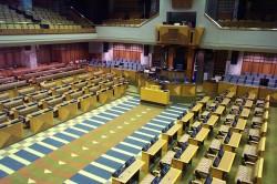 SA cabinet