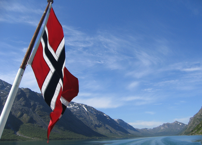 Norway's $1.3trn wealth fund blacklisted companies for ethical misconduct