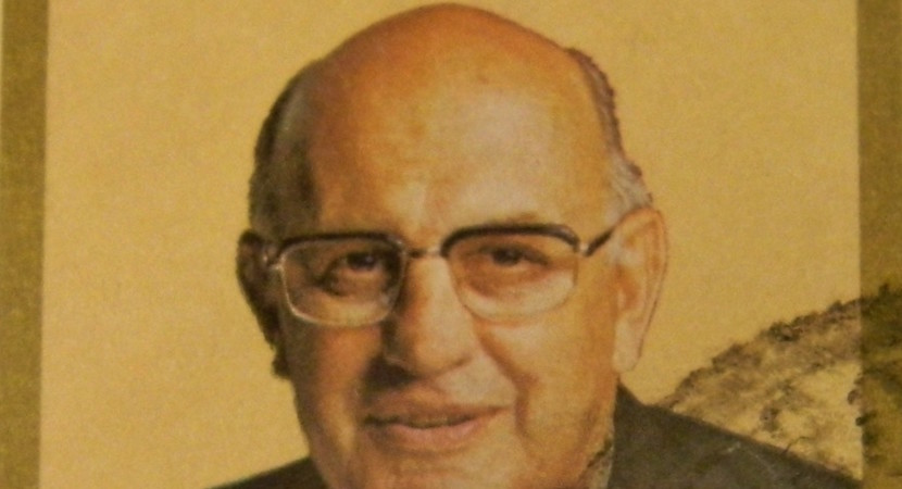 How PW Botha failed to cross the Rubicon 30 years ago, to SA's great cost