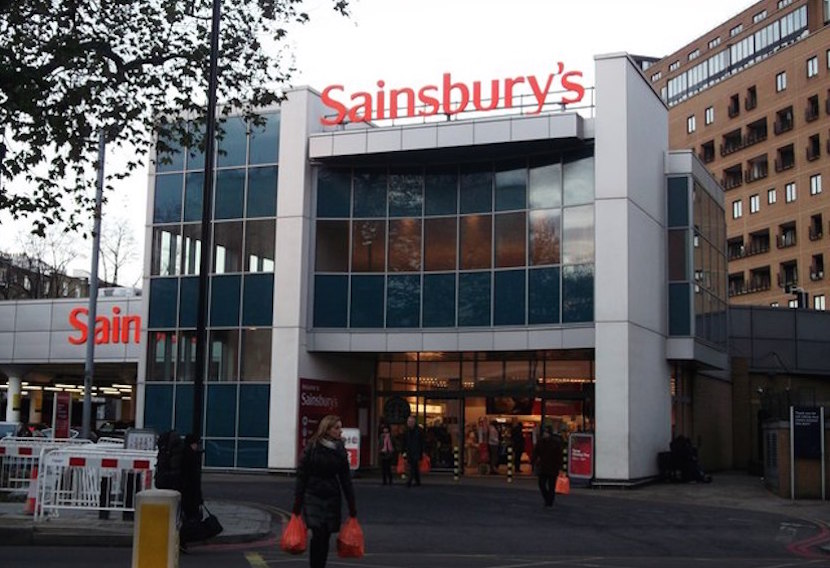 Sainsbury's wins 18 March Home Retail bid extension