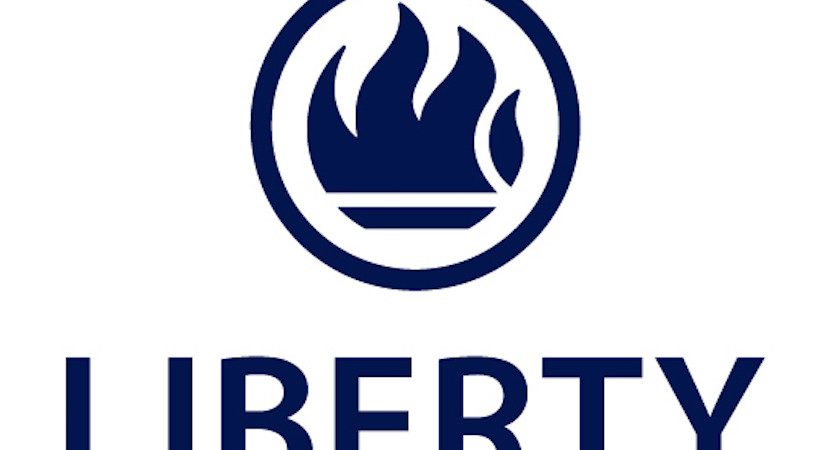 Liberty turnaround gains traction as half year profits rise; maintains dividend third year running