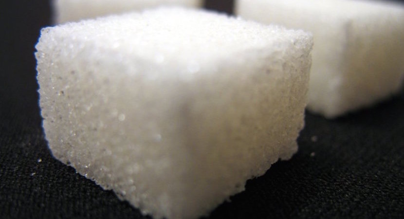 Frans Cronje: Stepping towards a 'Nanny State'? Why sugar tax should be avoided.