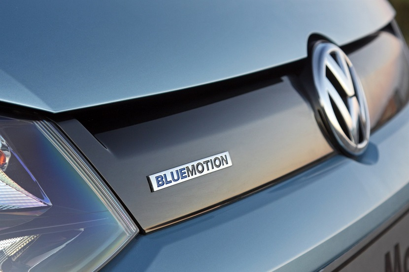 vw polo bluemotion helping you put less money in zuma 39 s petrol pocket. Black Bedroom Furniture Sets. Home Design Ideas