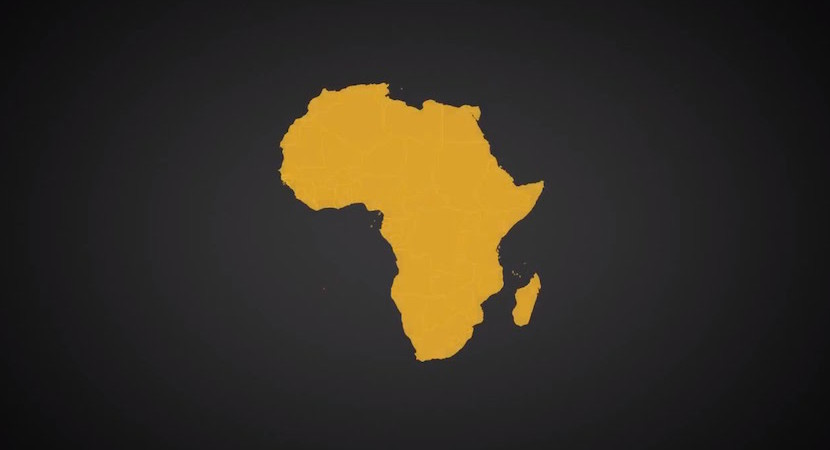 Africa – time for future-oriented management development