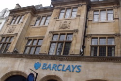 Barclays_bank_building