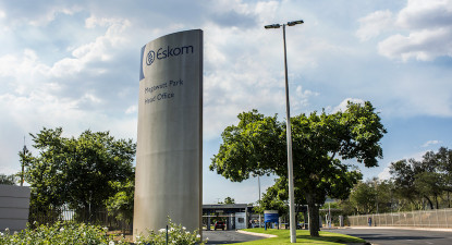 Aimee Clarke: Eskom's R5bn tender – shifting goal posts and half-time rule changes